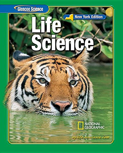 9780078694639: Life Science