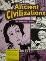 9780078703133: Ancient Civilizations in Graphic Novel