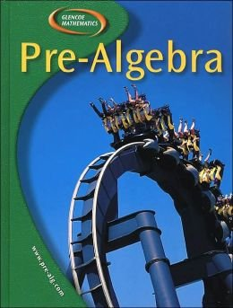 9780078704383: Gelncoe Algebra 1 Teacher Wraparound Edition (California) (Glencoe Mathematics)
