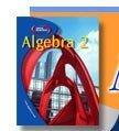 Algebra 2 (VA): Holliday, Berchie