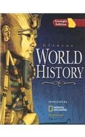 9780078735653: Glencoe World History