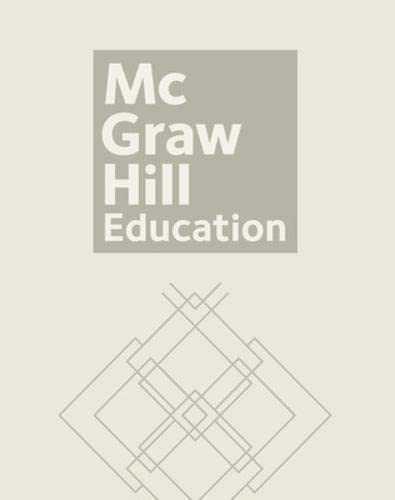 9780078743290: Literature, Grade 9: An Adapted Reader