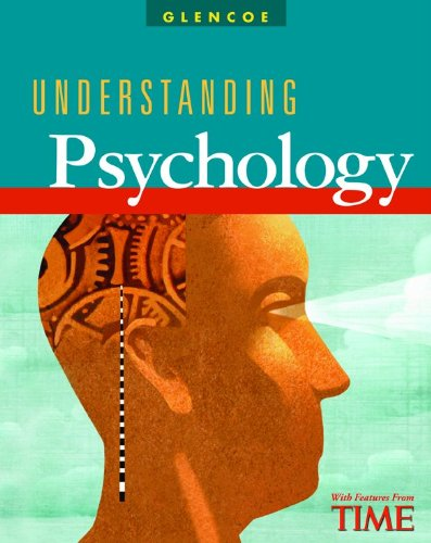 9780078745171: Understanding Psychology, Student Edition