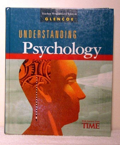 9780078745188: Understanding Psychology (TE)