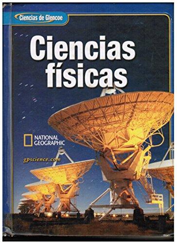 9780078758751: CIENCIAS FISICAS