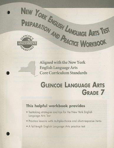 Glencoe Literature: Reading with Purpose, Grade 7,: McGraw-Hill