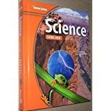 9780078778070: Glencoe Science: Level Red [Teacher Wraparound Edition]