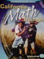 9780078782060: California Math Triumphs VOL 2b Fractions (CALIFORNIA MATH TRIUMPHS VOL 2B)