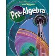 9780078784880: Pre-Algebra Teacher Wraparound Edition/Mississippi Edition