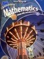9780078792625: Teacher Edition California Mathematics,concepts,skill and Problem Solving 6, Volume 2 (Concepts, Skills, and Problem Solving, Volume 2)