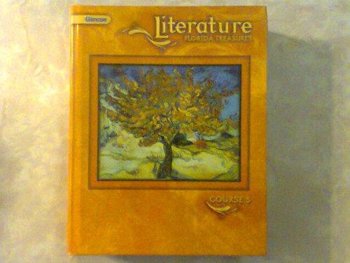9780078792922: Literature Florida Treasures - Course 5