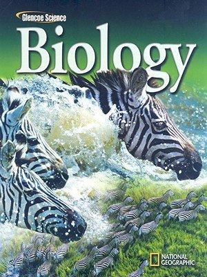 Biology: Biggs, hagins, Holiday, Kapicka, Lundgren. Mackenzie, Rogers, Sewer, Zike