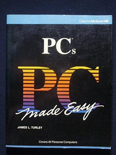 9780078814778: PCs Made Easy