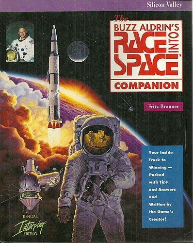 9780078819384: Buzz Aldrin's Race into Space Companion