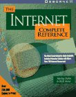 9780078819803: The Internet Complete Reference