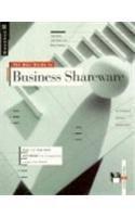 The Best Guide to Business Shareware: Judy Heim; John