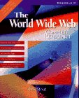 9780078821424: World-wide Web Complete Reference