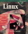 9780078821899: Linux: The Complete Reference