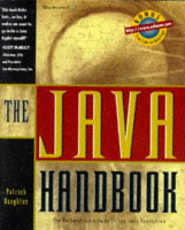 9780078821998: Java Handbook