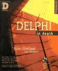 9780078822117: Delphi in-depth
