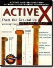 9780078822643: ActiveX from the Ground Up