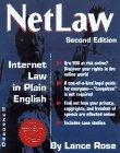 9780078823589: Netlaw