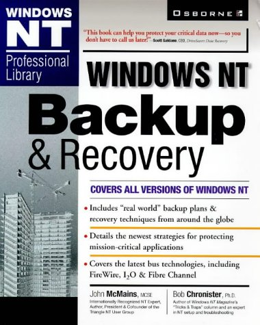 ocp oracle8i dba backup and recovery study guide free pdf