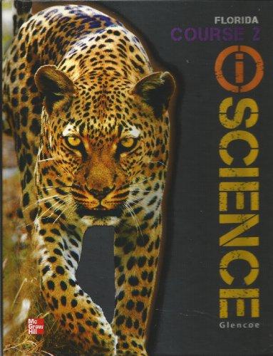 iScience: Course 2 (FL): Amil