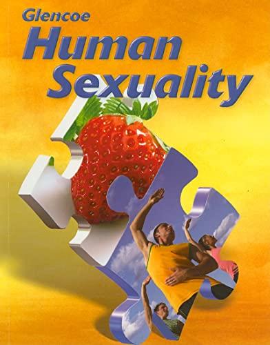 9780078883491: Human Sexuality