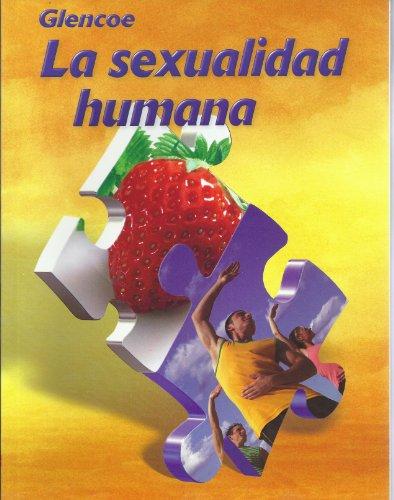 9780078883620: La Sexualidad Humana
