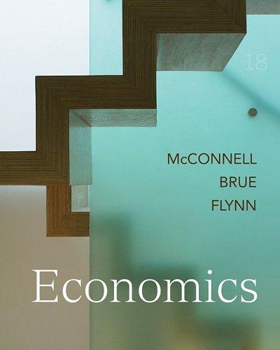 9780078916885: Economics, Student Edition (NASTA Hardcover Reinforced High School Binding)