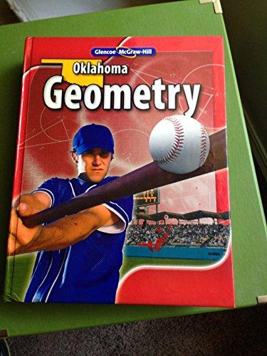 9780078922565: Geometry