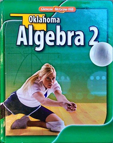 9780078922671: Algebra 2