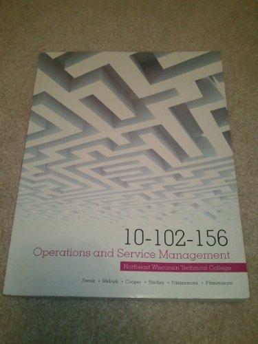 9780078925870: Osha Act Workbook