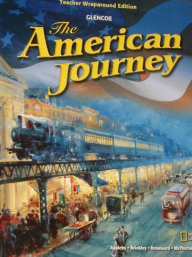 The American Journey TWE: Appleby