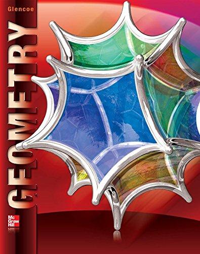 Geometry, eStudentEdition CD (MERRILL GEOMETRY): McGraw-Hill Education