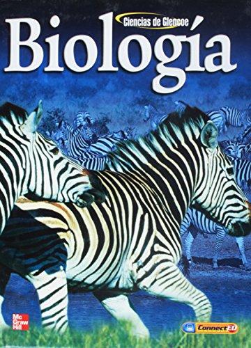 9780078961144: Biologia