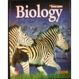 Biology Virginia (Glencoe Science): Biggs, Alton; Whitney