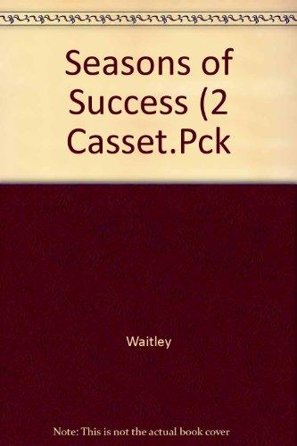 9780079091215: Seasons of Success