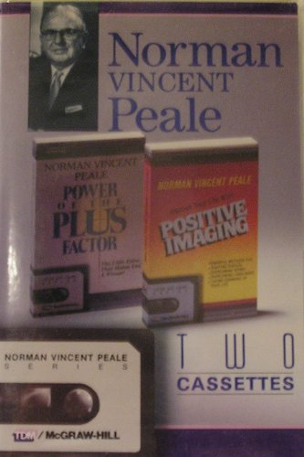 9780079091611: Peale's Collections / Audio Cassette