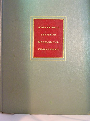 9780079097026: Design of Machinery/Book and Disk