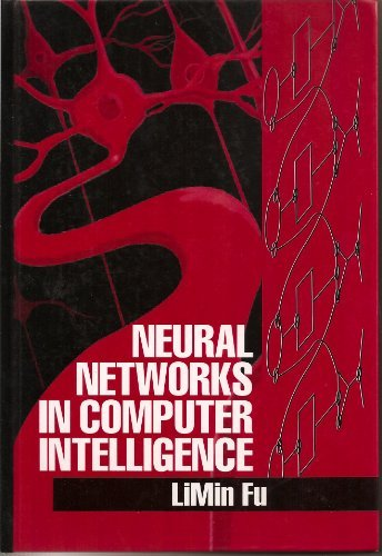 9780079118172: Neural Networks in Computer Intelligence