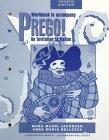 9780079119377: Prego!: Student Audio Cassette Program v. 1: Introduction to Italian