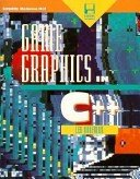9780079119513: Game Graphics in C++/Book and Disk