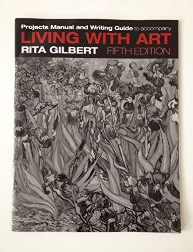 9780079132123: Living with Art