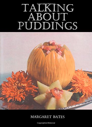 9780080036007: Talking about puddings