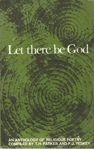 9780080062693: Let There Be God