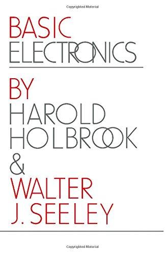 9780080068657: Basic Electronics