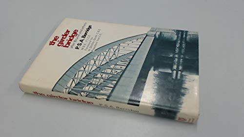 9780080070957: Girder Bridge