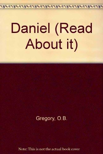 9780080088051: Daniel (Read About It)